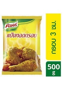 KNORR SELECTIONS Batter Mix 500 g -