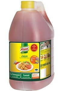 KNORR SELECTIONS Chicken Dipping Sauce 4300 ml -